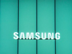 Samsung launches Galaxy On8 on Flipkart at Rs 15,900