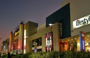 New directions in Indian retail real estate evolution