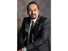Sandeep Singh, CEO, Papa Johns'