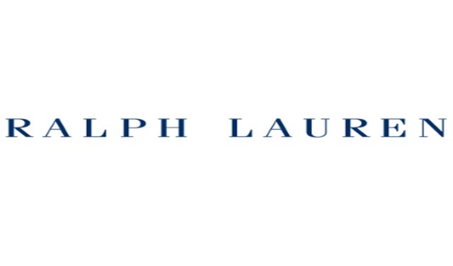 ralph-lauren_logo