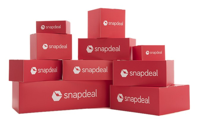 Snapdeal to hold last edition of Diwali sale from Oct 25