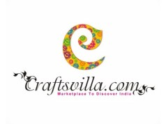 Craftsvilla looks to turn profitable in next six months