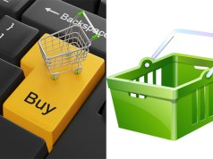 A hard landing for e-commerce or a silver lining for the retail sector?