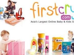 Mahindra & Mahindra sells Babyoye to FirstCry for Rs 362.1 cr