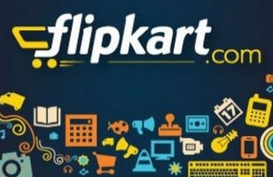 NCR had highest number for e-shoppers, says Flipkart