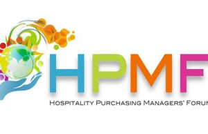 Hospitality Purchasing Managers' Forum announces flagship event, HPMF Annual Convention 2016 & Awards