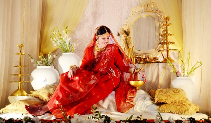 Bangladesh's Jamdani textiles to get global patent