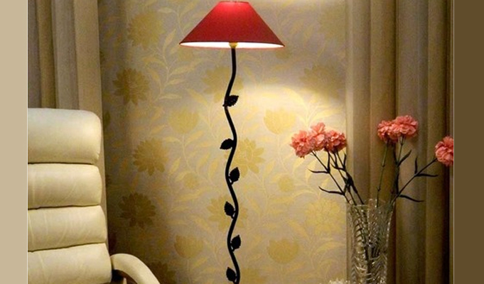 Pepperfry launches India's largest store for lamps and lighting