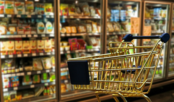 India's September retail inflation eases to 4.31pc on back of lower food prices