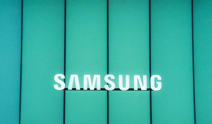 Samsung aims to bridge urban-rural service gap, expands service network