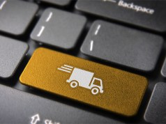 Supply chain speed matters to frequent online shoppers: Walker Sands Survey