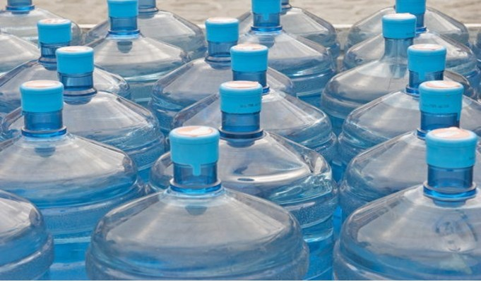 Sale of packaged water above MRP to attract stringent penal actions