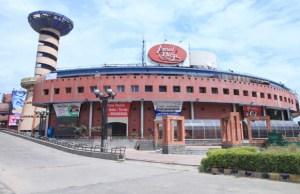 Ansal relaunches flagship shopping mall Ansal Plaza in South Delhi