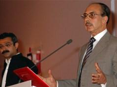 Adi Godrej calls for modest tax rates, end permission raj