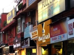 Delhi's Khan Market is world's 28th most costly retail real estate location
