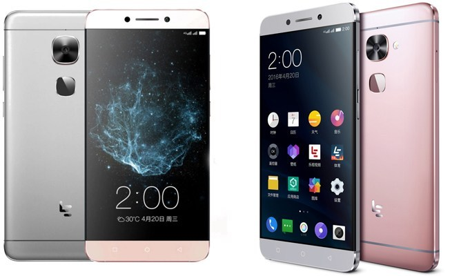LeEco secures US0 mn funding, appoints new APAC President