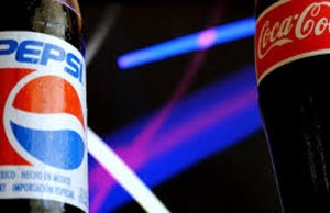 Madras HC restrains Pepsi, Coca-Cola from using water drawn from Tamirabarani river