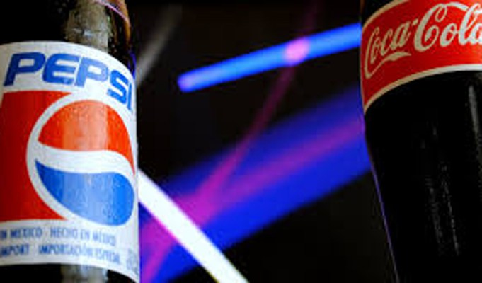 Categorization of aerated drinks in luxury category might pose grave threat to industry: Coke, Pepsi
