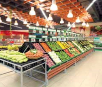 spar-hypermarkets-9