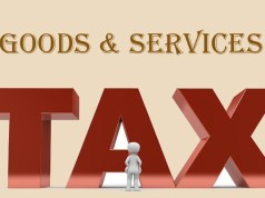 Food processing sector unlikely to have adverse impact under GST