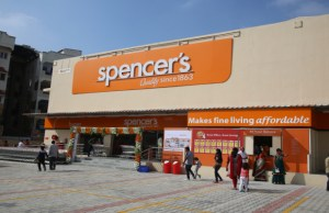 Spencer's opens its 5th hyperstore in Hyderabad