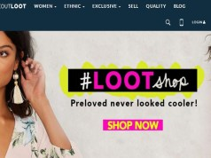 Facebook pumps US $40,000 into Indian fashion start-up