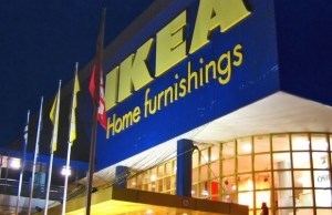 Before launch, IKEA to set up pop-up exhibitions, Hej Homes, in India