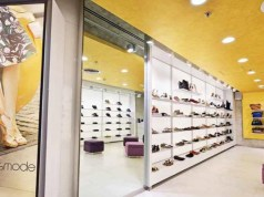 Trésmode to launch Omnichannel operations soonTrésmode to launch Omnichannel operations soon