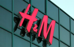 H&M all set to open third store in Pune next month