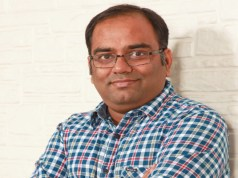 Kavindra Mishra, CEO and MD, Pepe Jeans India Limited