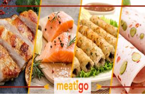 After Delhi and Gurugram, Meatigo enters Mumbai