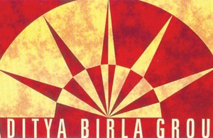 Aditya Birla Group all set to invest Rs 7,000 crore in Andhra Pradesh