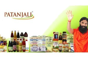 Patanjali ate share of a few biggest brands in 2016, says report