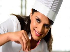 MasterChef Shipra Khanna launches her first restaurant in CP