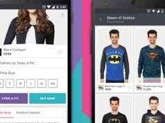 Yepme to sell over 3,000 products on fashion portal Fynd