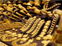 Jewellery sector to reap the benefits of note ban in long run