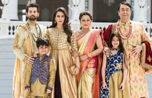 Neeru's is changing the game for ethnic wear retailers in India