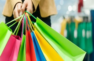 Retail Realty: How is the sector shaping up for future?