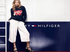 Myntra ties-up with Tommy Hilfiger; Indian shopper pick TommyXGigi collection straight off the ramp
