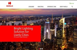 Lloyd Electric's scrip plunges, a day after deal with Havells India