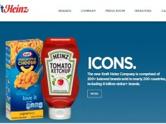 Kraft Heinz withdraws merger offer of Unilever