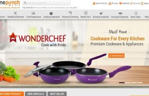 HomePunch to build offline presence with bick-and-mortar stores