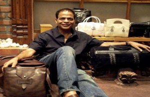 Hidesign to open 9 new stores in next 6 months; to spend Rs 20 crore to aid expansion plans