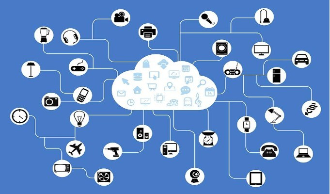 Smart lights to become largest IoT devices in next 5-10 years