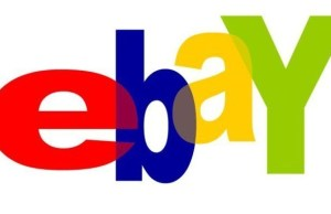 eBay India launches 'Throwback Edition' sale to celebrate 12 years in India