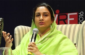 Govt to consider proposal to allow FDI in non-food items