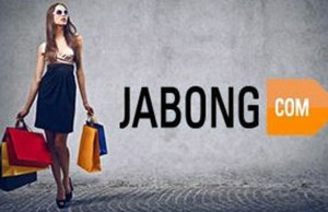 Jabong expects to clock 40 pc business growth in 2017-18