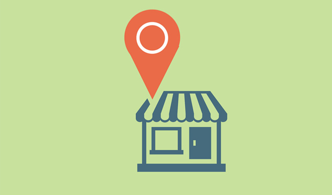 Location-based Marketing: Engaging your customer in real-time