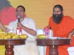 Patanjali to expand globally in near future