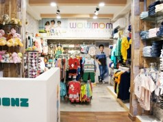 Toonz Retail to double store count to 200 by 2020; aims Rs 100 crore turnover